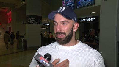 Image of Cowboys Fan