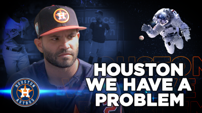 Image of Astros