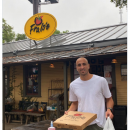 Image of Fralo's Pizza