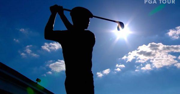 Image of PGA Tour