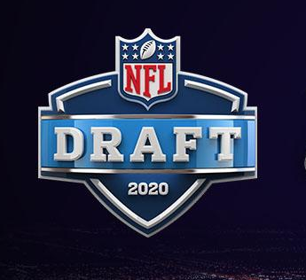 Image of NFL Draft