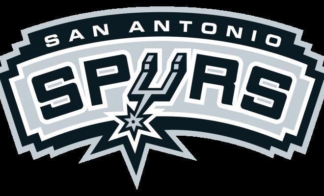 Image of Spurs Logo