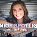 Ashlyn Fulgham