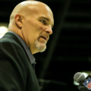 Image of Dan Quinn